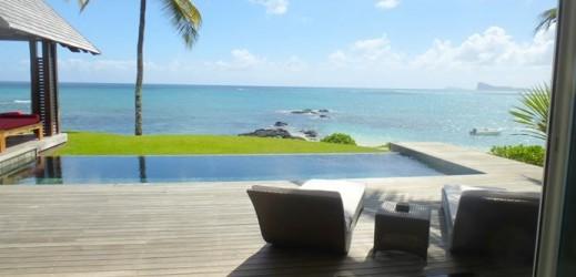 Découvrez l'ile Maurice et les bons plans locations de vacances.